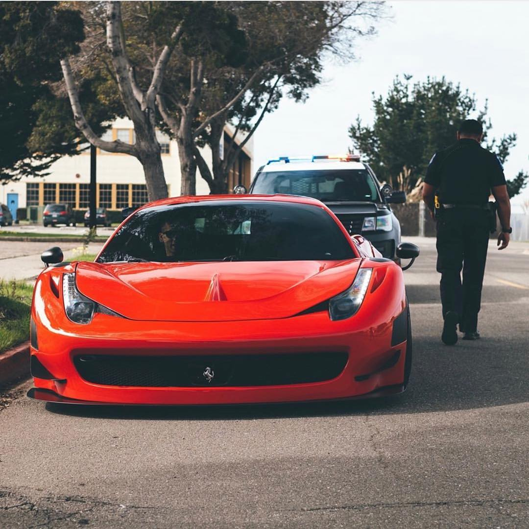 Traffic Ticket DUI/DWI Attorney | California | Ticket Dismissers