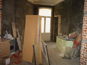 Home Renovation Tips Worth Giving Attention