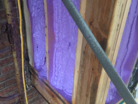 Be Ready For The Winters With Right Insulation