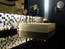 Latest Bathroom Remodelling tips form Experts