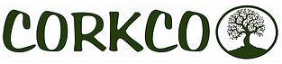 Corkco, Corkco Canada, Cork Spray, Cork, Spray Cork, Cork Stucco, Cork spray paint