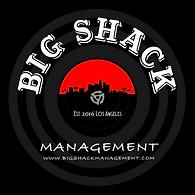 BigShackManagement_White_Subtitles.png