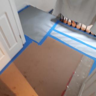 Bathroom Renovation Toronto