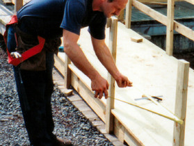 Four Reasons Why Home Renovation Contractors Are Worth Hiring