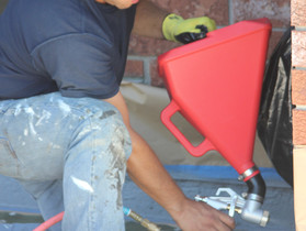 Why Painting the exterior of your home is a waste of Money