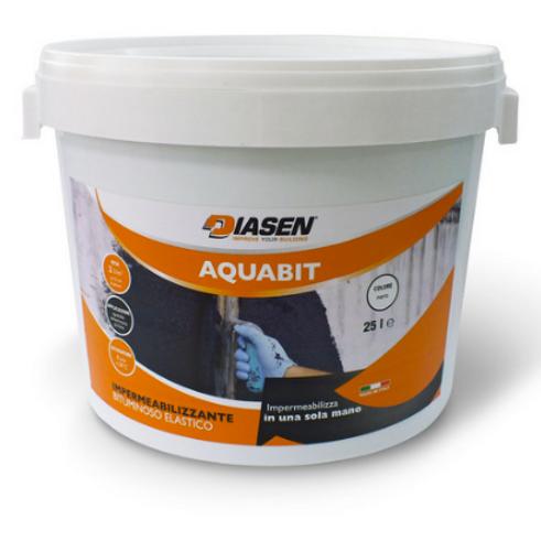 Aquabit Waterproofing