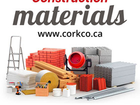 What if all your Construction Materials went Eco-Friendly?