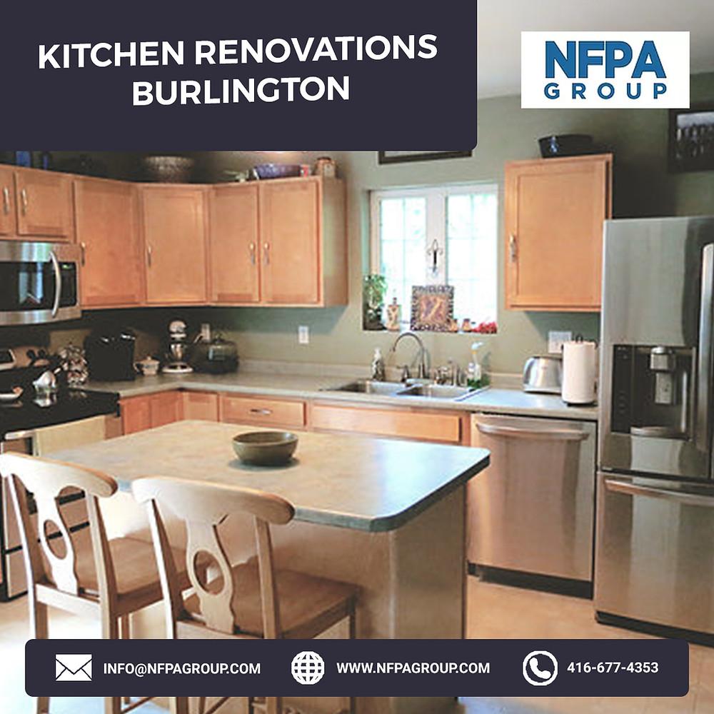 Kitchen-renovations-in-Niagara-Falls