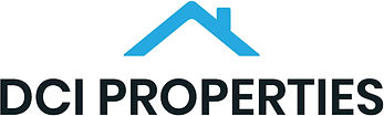 DCI-Properties-Logo-Dark.jpg