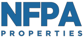 NFPA-Properties (1).png