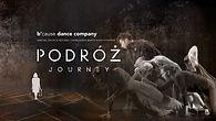 Podróż_Journey_facebook wydarzenie-kop