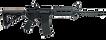 PSA AR 15 R.png