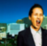 Anger Management Classes | Atlanta | Save Atlanta, LLC
