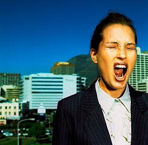 stress, gestion du stress avec l'hypnose