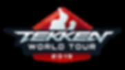 TWT_s3_logo.png