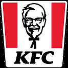 KFC_LOGOS_2020.png