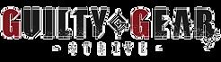 GGStrive_Logo.png