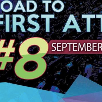 Road to First Attack Finale