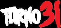 Turno 31- Logo WnR-01.png