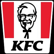 KFC_LOGOS_2020_edited_edited.png