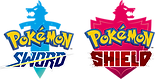 554-5546055_pokmon-sword-and-shield-revi