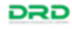 DRD_logo-FA-website.png