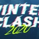 Winter Clash 2020