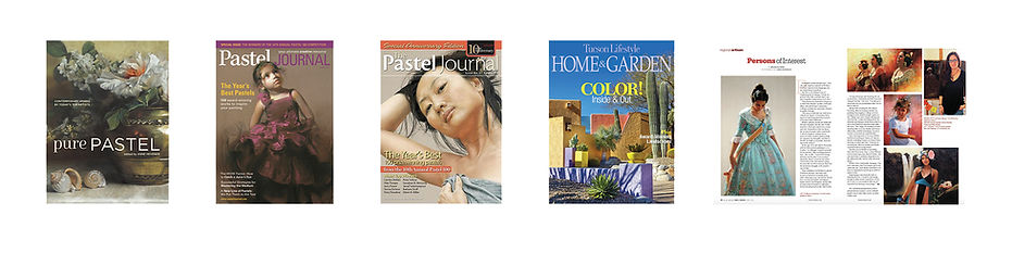Website_Booksandmagazines.jpg