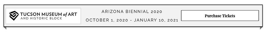 TMA.Biennial.png