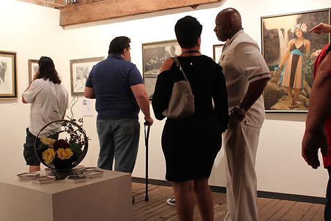 gallery grand opening (4) at 100dpi.jpg