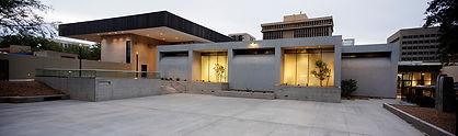 tma.museum.exterior.jpg