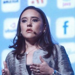 Una metodología es esencial en una campaña electoral: Alejandra Sota