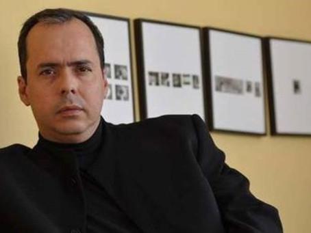 Responde JJ Rendón a columna donde Fernández Noroña defiende a AMLO