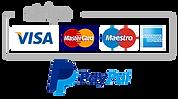 logo-stripe-paypal.png