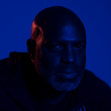 Producer / Director - Devon Collins