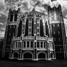 City College (NYC)