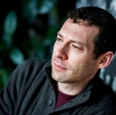 Actor / Comedian - Jordan Zolan