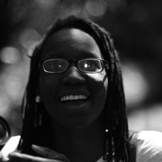 Writer / Artist - MiLisa Coleman