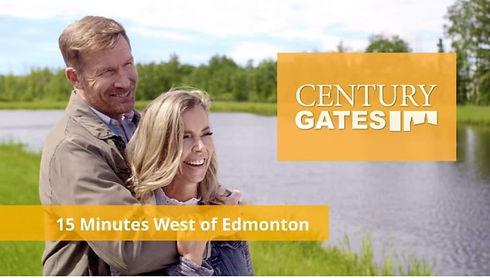 Century Gates.jpg