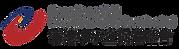 香港中小企促進聯會_Logo.png