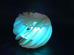 03 創意幾何燈.jpg
