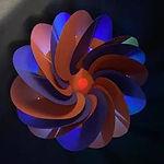 創意幾何燈.jpg
