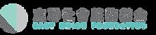 東聯社會服務基金Logo.png