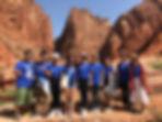 神秘天山大峽谷7.jpg