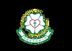 路德會梁鉅鏐小學 logo ai-01.png