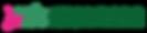 Logo_橫_青年培育協會.png