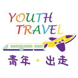 Logo_青年.出走-02.png