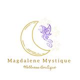 Magdalene Mystique Wellness Boutique Logo.png