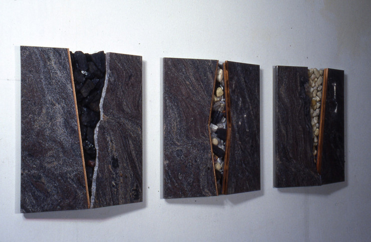Fracture Series