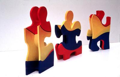 Puzzle C